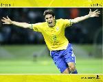 Kaka football kaka 3 128 x1 24 jpg