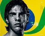 Kaka football wp 128 kaka jpg