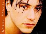 Keanu Reeves Keanu Reeves1 1 24 jpg