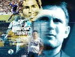 Lampard football p1 wp pl Lampard v2 jpg
