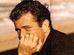 Mel Gibson  2 jpg