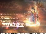 Messi football 175326wallpaper messi fr leo 2 6 nou camp jpg