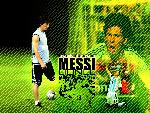 Messi football 26738 messi2 jpg