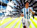 Messi football messi3 jpg
