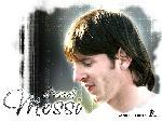 Messi football messi 2 1 24x768 jpg