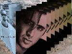 Nicolas Cage Nicolas Cage4 1 24 jpg