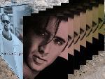 Nicolas Cage Nicolas Cage4 8  jpg