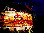 Others football Arsenal 6 jpg