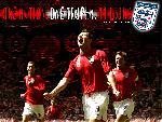 Others football England 9 jpg