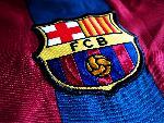 Others football barcelona 1 jpg