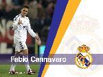 Others football cannavaro 2 1 24x768 jpg