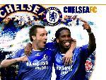 Others football chelsea 4 jpg