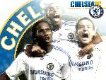 Others football chelsea 5 jpg