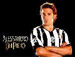 Others football delpiero jpg