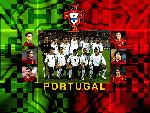 Others football portugal 1 24 jpg