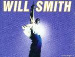 Will Smith Will Smith4 1 24 jpg
