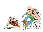 Asterix 2 1 24 jpg