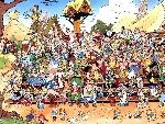Asterix 9 1 24 jpg