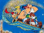 Asterix asterixou1 1 24 jpg