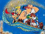 Asterix asterixou1 8  jpg