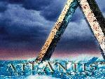 Atlantis atlantis1 8  jpg