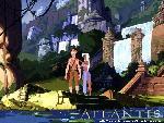Atlantis atlantis4 8  jpg
