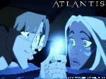 Atlantis atlantis5 1 24 jpg