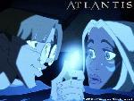 Atlantis atlantis5 8  jpg