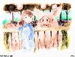Chihiro chihiro13 8  jpg