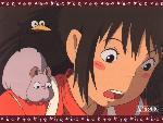 Chihiro chihiro17 1 24 jpg