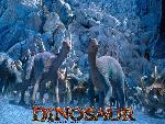 Dinosaure dinosaure1 1 24 jpg