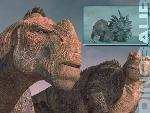 Dinosaure dinosaure11 8  jpg