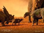 Dinosaure dinosaure13 8  jpg