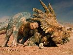 Dinosaure dinosaure16 1 24 jpg