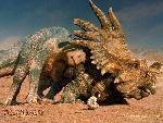 Dinosaure dinosaure16 8  jpg