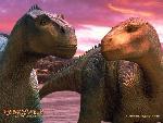 Dinosaure dinosaure17 8  jpg