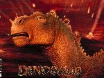 Dinosaure dinosaure2 1 24 jpg