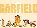 Gardfield garfield1 1 24 jpg