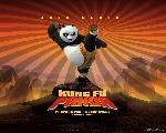 Kung Fu Panda Kung Fu Panda 11 jpg