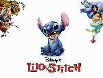 Lilo et stitch lilo1 1 24 jpg