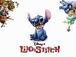 Lilo et stitch lilo1 8  jpg