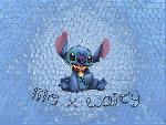 Lilo et stitch lilopuisstitch3 1 24 jpg