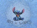 Lilo et stitch lilopuisstitch3 8  jpg