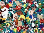 Looney tunes looney tunes6 1 24 jpg