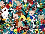 Looney tunes looney tunes6 8  jpg