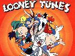 Looney tunes looney tunes  3 jpg