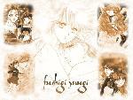 Mangas divers mangas divers14 8  jpg