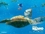 Nemo nemos2 8  jpg