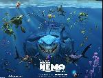 Nemo nemos4 1 24 jpg