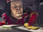 Shrek shrek12 8  jpg